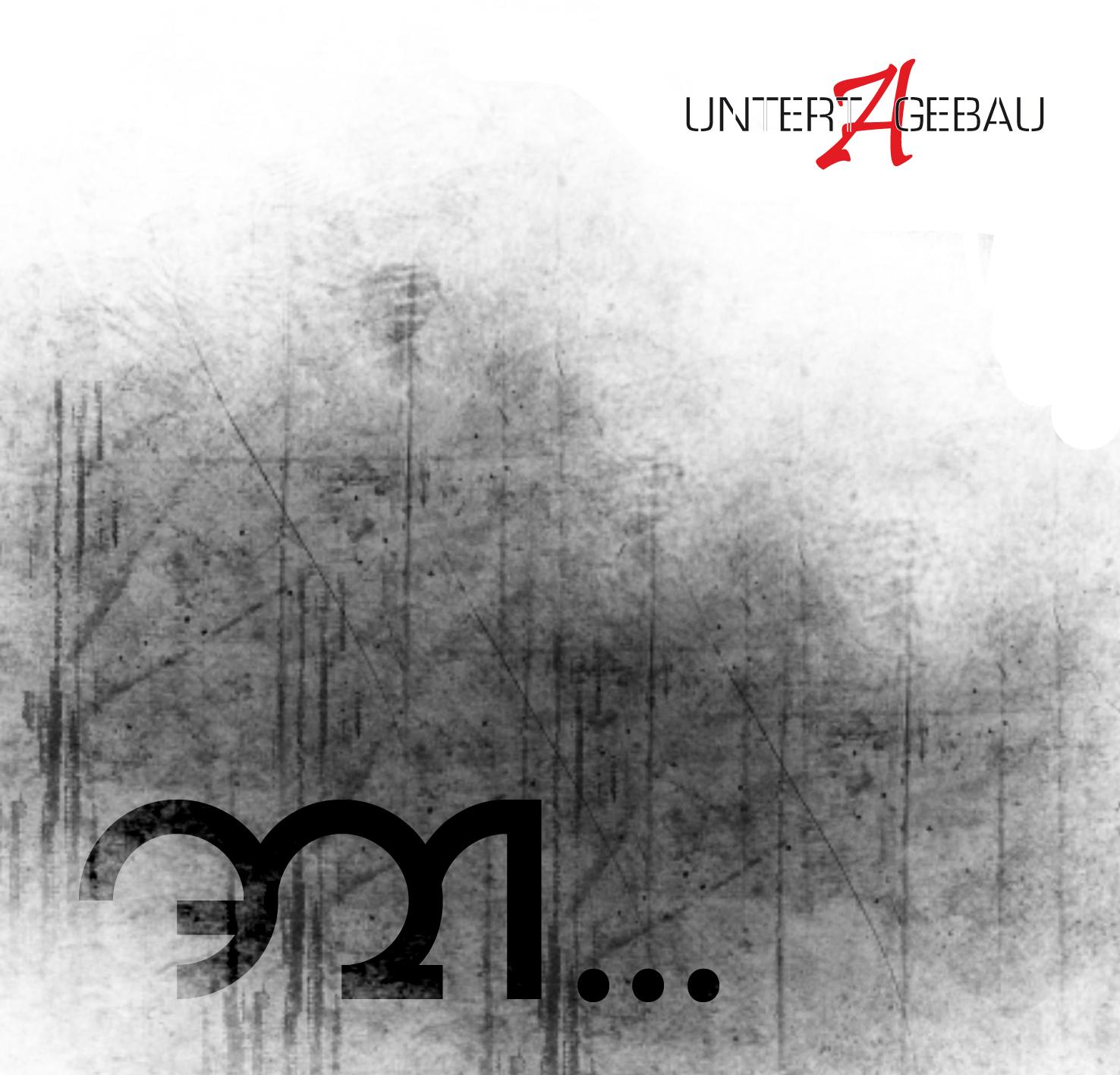 Untertagebau - 321... (2009)