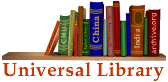 Universal Library