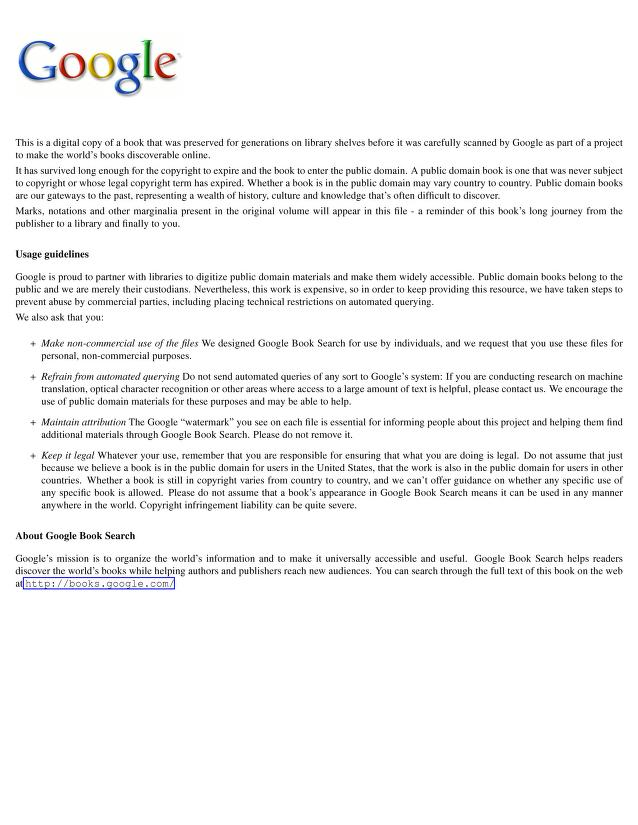 J[ulian] A [lvin] C[aroll], J A C Chandler Chandler - Makers of Virginia History