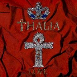 Thalia - Flor De Juventud