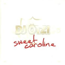 DJ ?tzi - Sweet Caroline (DJ Mix)
