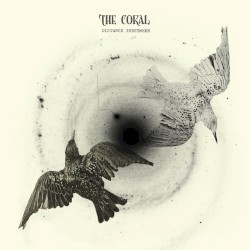 Distance Inbetween by The Coral