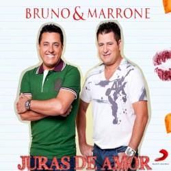 Unknown - 03 JÁ NÃO SEI DE MAIS NADA - BRUNO & MARRONE