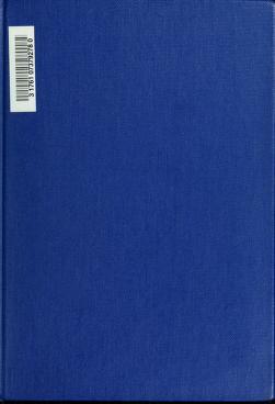 Cover of: Adolph Menzels Graphische Kunst. Hrsg. von Willy Kurth | Adolph Menzel