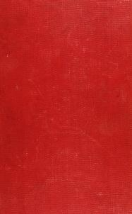 Cover of: An elementary treatise on differential equations and their applications