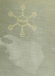Cover of: Color problems