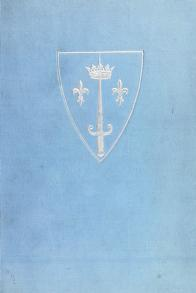 Cover of: Joan of Arc loan exhibition catalogue | New York (City) Joan of Arc loan exhibition.