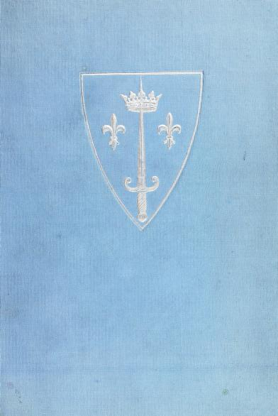 Joan of Arc loan exhibition catalogue by New York (City) Joan of Arc loan exhibition.