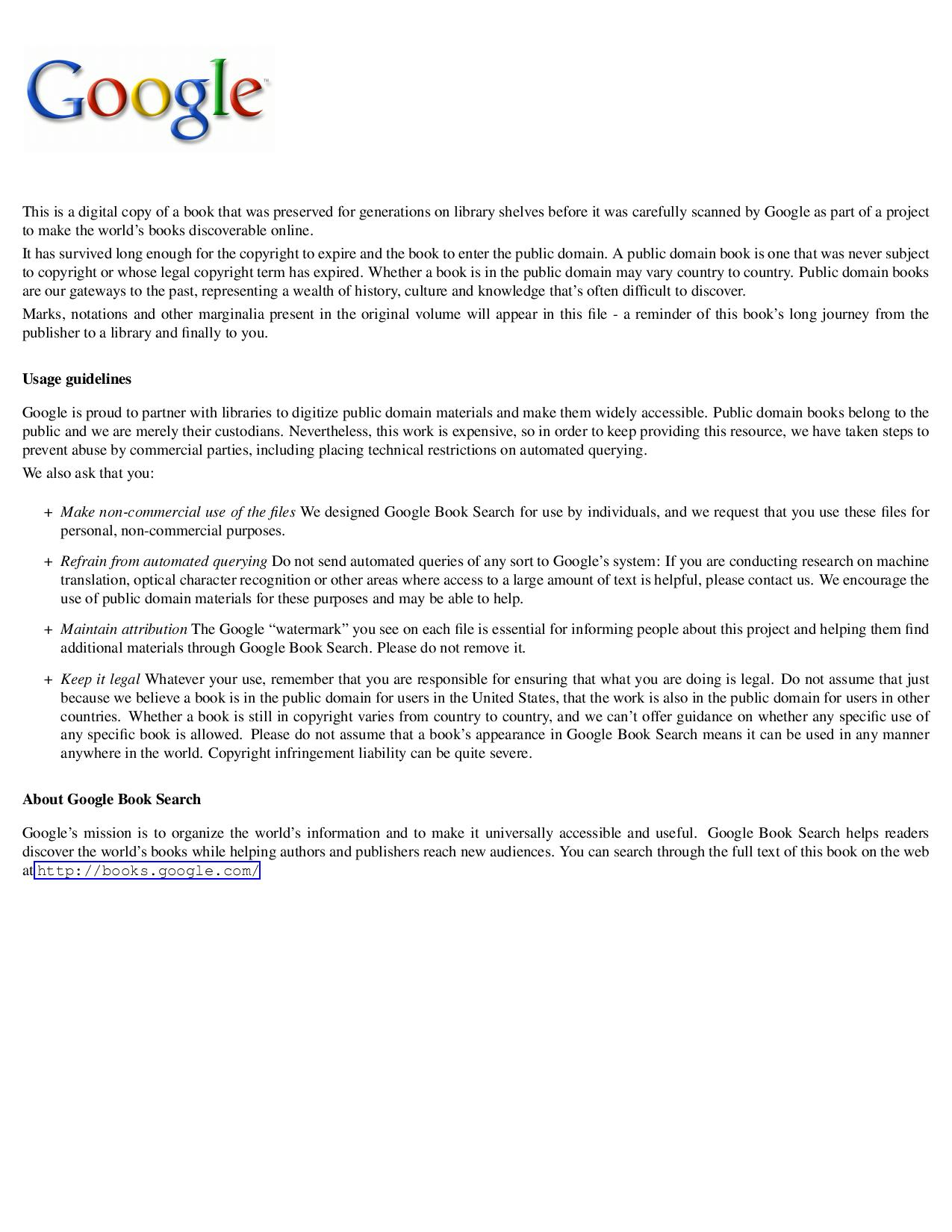 Cover of: Denham parish registers, 1539-1850