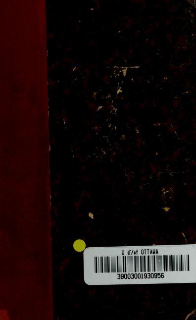 Discours sur l'histoire universelle by Jacques Bénigne Bossuet