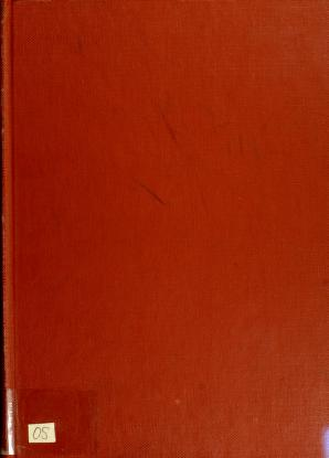 History of Carroll County, Indiana by Thomas B. Helm