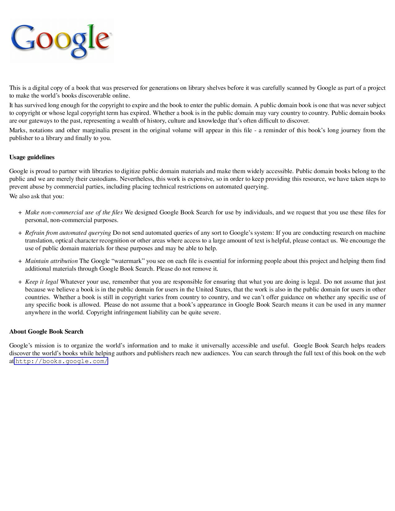 Cover of: Philosophiae naturalis principia mathematica
