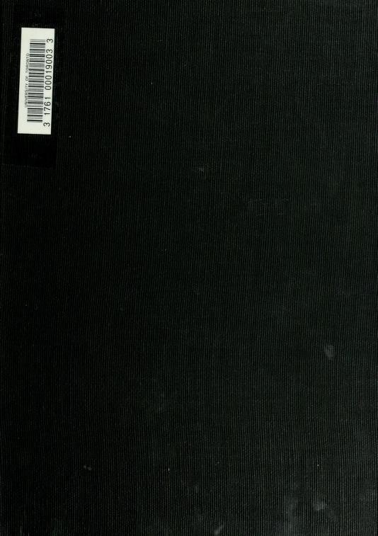 Werke by Martin Luther
